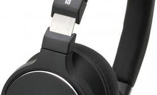 Audio-Technica ATH-SR5BT Czarne