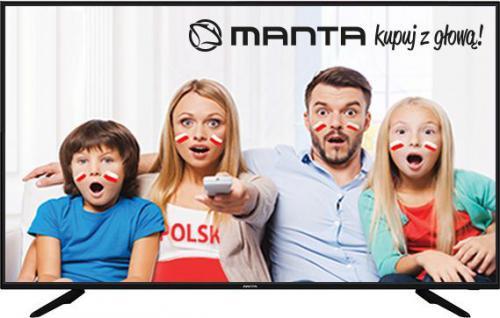 Manta Multimedia LED320E10