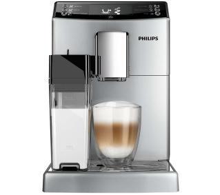 Philips EP3551/10