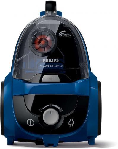 Philips FC9533/09