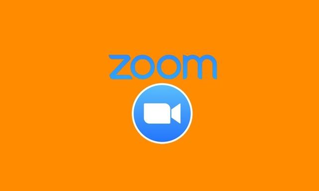 Zoom jest niebezpieczny! Hakerzy mogą ominąć zabezpieczenia