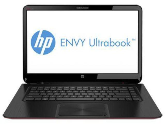 HP Envy 6 fot15