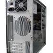 LC-Power OBUDOWA CASE-2001MB/420H-80 420W USB 3.0 x2 HD Audio mATX