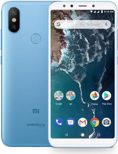 Xiaomi Mi A2 32GB (MZB6467EU)
