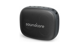ANKER Soundcore Icon Mini