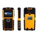 myPhone 5050 ADVENTURE – mocny Dual SIM w atrakcyjnej cenie!