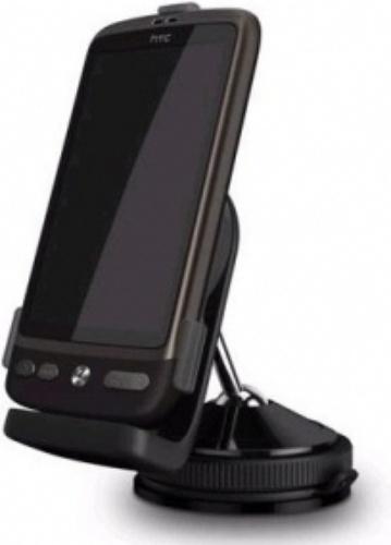 HTC CU S420