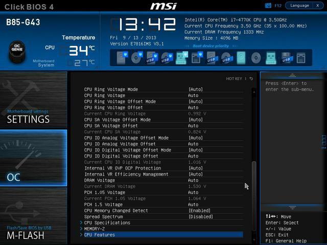 MSI B85-G43 uefi 4