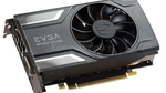 EVGA GEFORCE GTX 1060 GAMING ACX 2.0 6GB