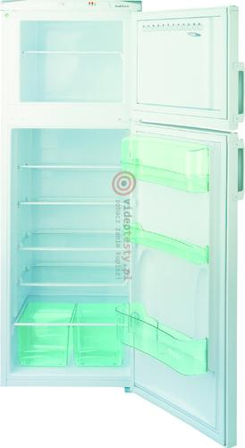 AMICA Fresh Line Plus AZC4103PA