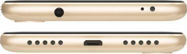 Xiaomi Mi A2 Lite 3/32 GB Złoty