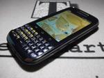 Samsung Galaxy Ch@t B5330 [RECENZJA]