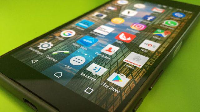 DRM w Sklepie Play - Google chce większej kontroli