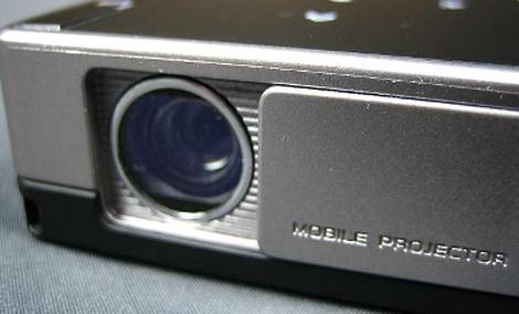 Samsung MBP200