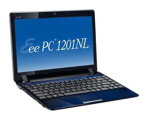 ASUS EeePC 1201NL (NVDION W7H)
