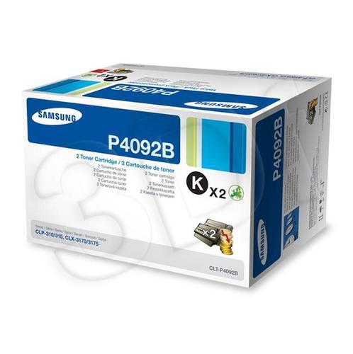 Samsung CLT-P4092B