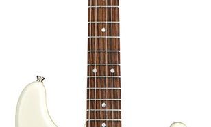 Fender SQUIER BULLET RW