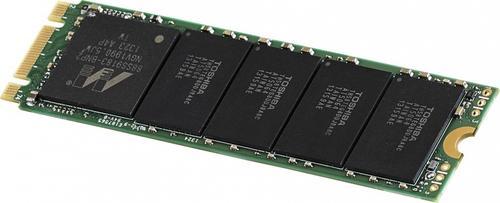 Plextor SSD 256GB M6e M.2 PCIe PX-G256M6e Blis