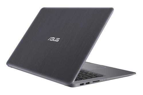 """ASUS S510UN-BQ179T i5-8250U 15,6""""MattFHD 4GB DDR4 SSD128+1TB MX150_2G"""