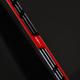 G.Skill Trident Z DDR4, 8x16GB, 3200MHz, CL16 (F4-3200C16Q2-128GTZ)
