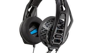 Plantronics Gamecom RIG 500E E-SPORT EDITION PC HEADSET
