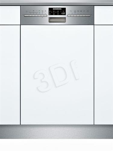 SIEMENS SR 56T596EU (45cm/panel otwarty)