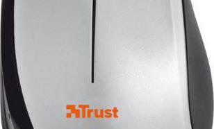 Trust Isotto (AKKMYTRULBP00003)