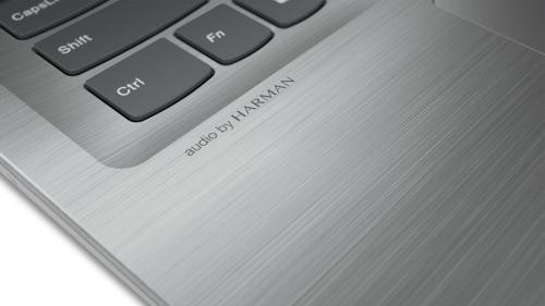 Lenovo Ideapad 320S-14 i3-7130U Ips 4GB 1TB Zestaw