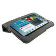 4World ETUI DO GALAXY TAB 2 7'' 4-FOLD SLIM SZARE