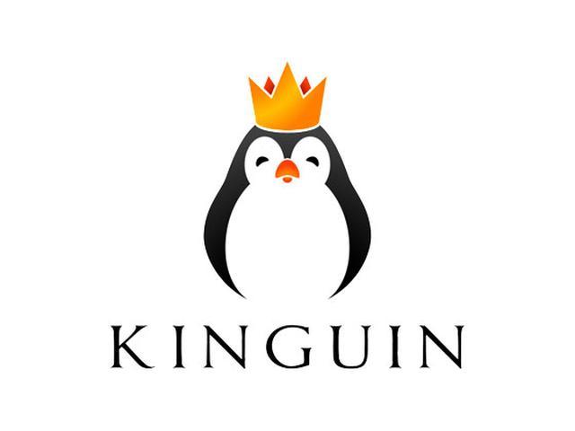 Oświadczenie Kinguin W Sprawie Dezaktywacji Kluczy Do Gier Ubisoftu
