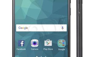 Huawei Honor 8 ( FullHD 1920x1080 ; 32GB ; 4GB ; DualSIM ; biały czarny )