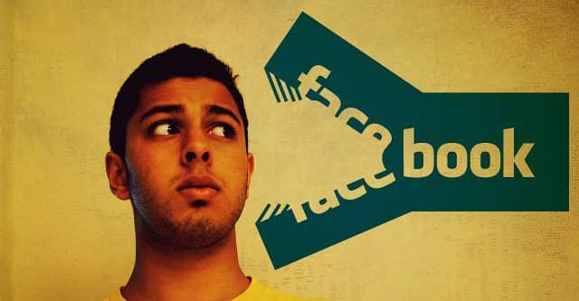 Na Facebooku islam pożera nawet ateistów