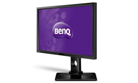 BenQ BL2710PT - profesjonalny monitor do CAD/CAM