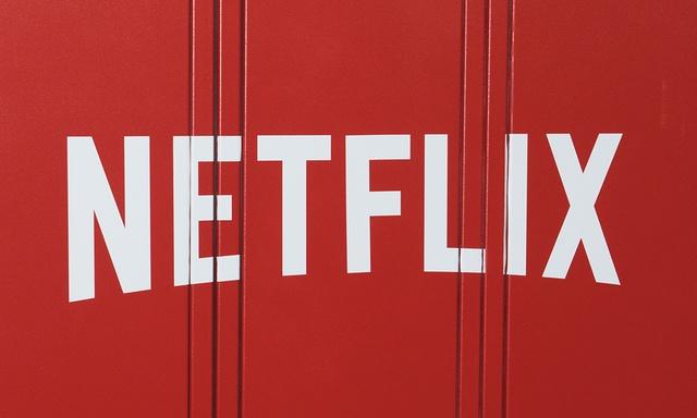 Obejrzyj za darmo filmy i seriale Netflix