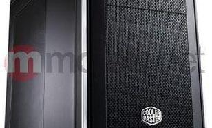 Cooler Master CM 690 III (CMS-693-KWN1)