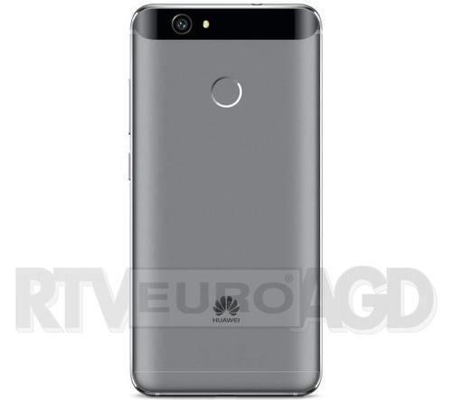 Huawei Nova (szary)