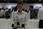 Samsung Galaxy S7 i Galaxy S7 Edge - Poznaj Najnowsze Flagowce Koreańskiego Giganta!
