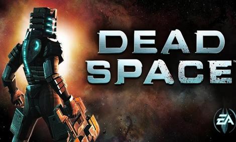 Recenzja Dead Space – Po 2 latach Powracam Do Tej Gry!