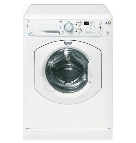 HOTPOINT-ARISTON ECOSF 129