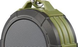 Maxcom Telica czarno-zielony (MAXTONTELICACZARZIE)