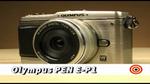 Panasonic Lumix DMC-FS6 [TEST]