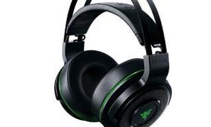 Razer Thresher Xbox One