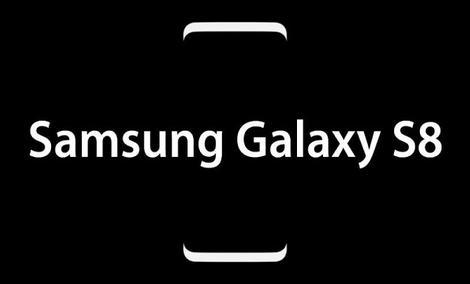 Samsung Galaxy S8 - Garść Nowych Fotek i Krótka Prezentacja Filmowa!