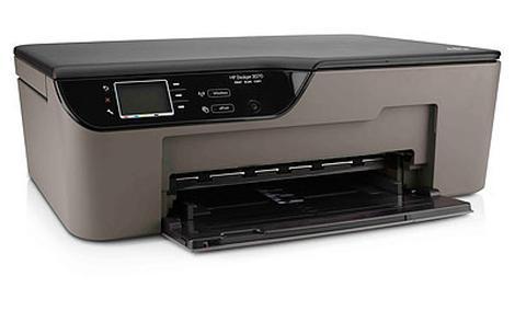 HP Deskjet 3070A - test urządzenia idealnego do pracy i domu