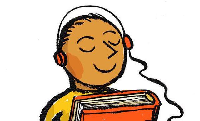 Człowiek_Audiobook