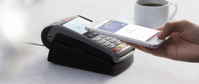 Apple Pay wystartowało w Polsce!