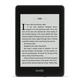 Amazon Kindle Paperwhite 4 8GB [z reklamami]
