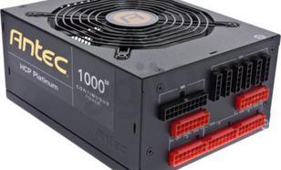 Antec High Current Pro 1000W (0-761345-23912-7)