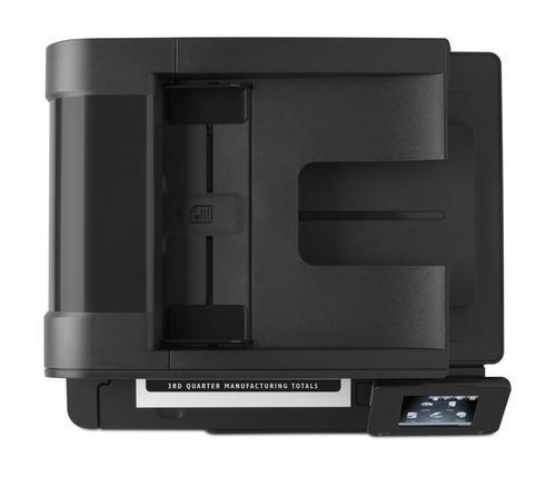 HP LASERJET PRO M425DN MFP CF286A