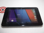 iRiver Android Wow+ Tab7 ITQ701 [RECENZA]